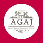 日本アロマゲートウェイ協会 Aroma Gateway Association of Japan
